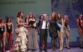 Finale Modella Oggi In Forma 2011
