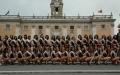 Piazza di Spagna e Campidoglio