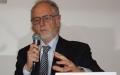 Conferenza stampa e presentazione in Campidoglio